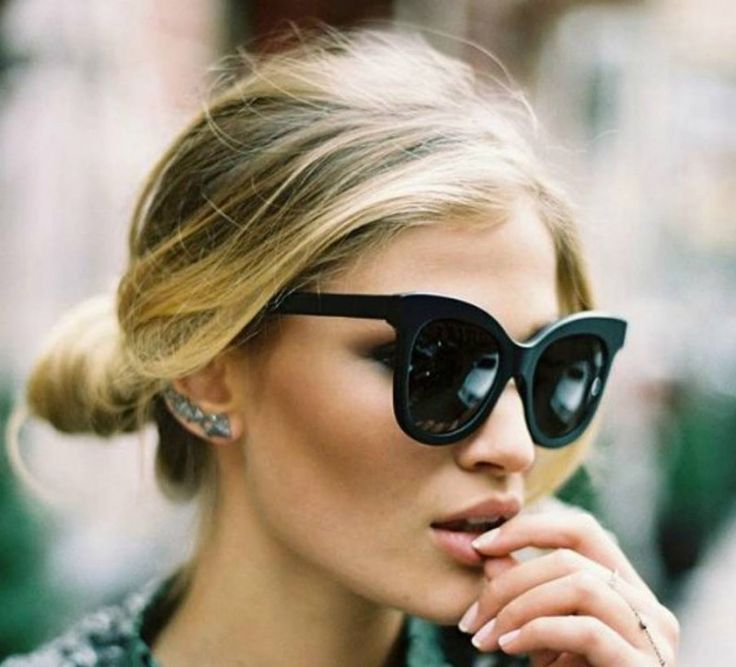 13 best Óculos images on Pinterest   Sunglasses, Mirrored sunglasses ... b9ba78aded