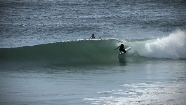 Johnny Abbeg.: Johnny Abbeg, Favorite Vimeo, Surfing Videos, Vimeo Couch, Surfing Style, Surfing Clip, Vimeo Videos, Dynamic Surfing, Johnny Abegg