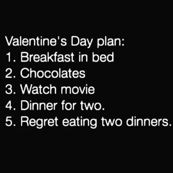 43 Romantic Memes Just In Time For Valentine S Day Chaostrophic Chaostrophic Day Memes Roma Romantic Memes Valentines Quotes Funny Funny Romantic Memes