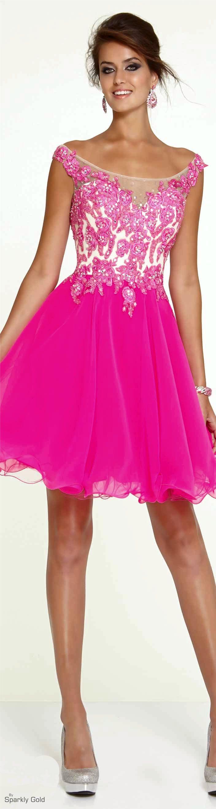 Mejores 102 imágenes de vestidos de moda en Pinterest | Ropa ...