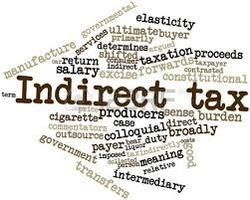 At S3solutions have dedicated team of experts providing professional services in various Indirect Tax Laws. visit - http://www.s3solutions.in/indirect-taxation-services/