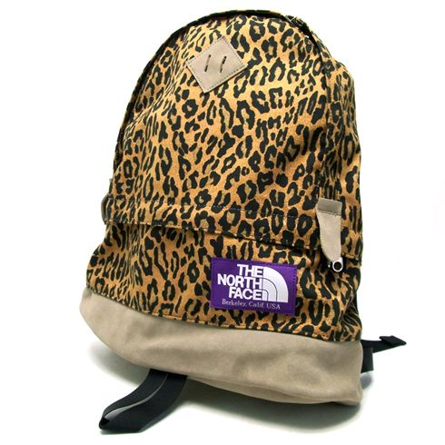 north face a5