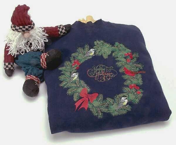 janome embroidery machine 9000
