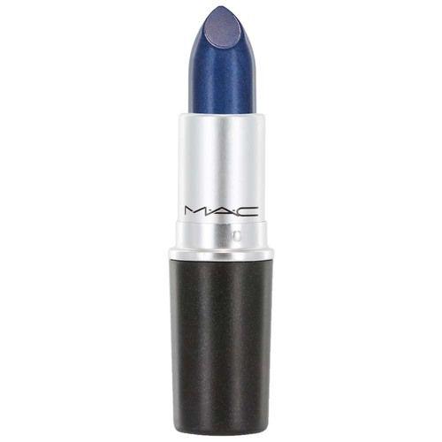 17 Best Ideas About Mac Frost Lipstick On Pinterest Mac