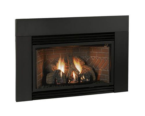 DIY: How to Construct Your Own Ventless Fireplace Firebox