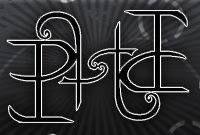 PHI (SOCIETY OF COMPUTING, PHYSICS AND MATHEMATICS) -
