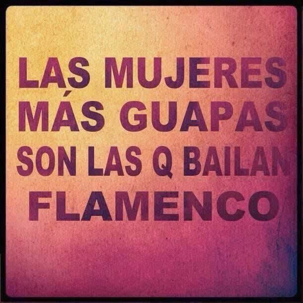 A menina rosa - A vida em micro contos!: A fulana - Estilo #Flamenco