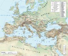 Gepiden – Wikipedia