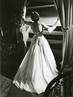 #wardrobot #vintage #fashion  http://www.wardrobot.com