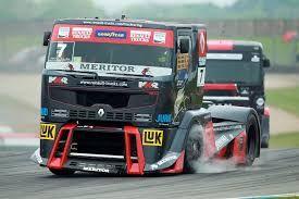 Výsledek obrázku pro tata motors truck racing