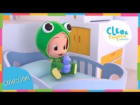 15 best canciones infantiles images on Pinterest Farms, Nursery