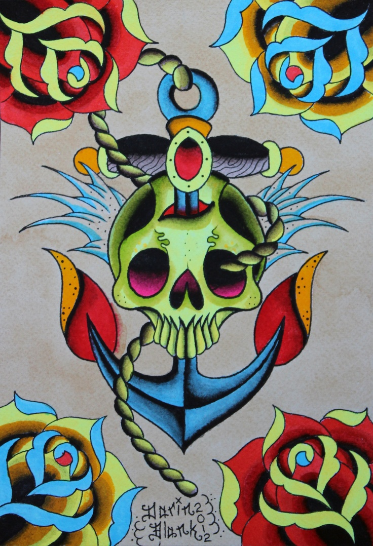 17 best images about traditional flash on pinterest for Traditional tattoo flash