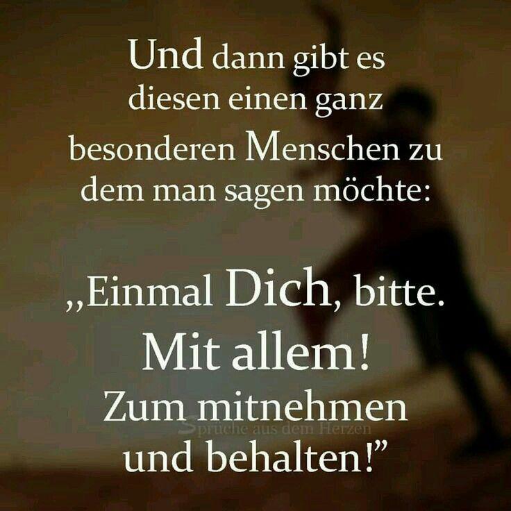 Pin von Heidi auf Schöne Sprüche/Zitate | Lustige zitate