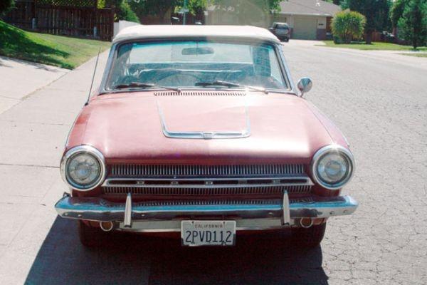 Sacramento Craigslist Cars Amp