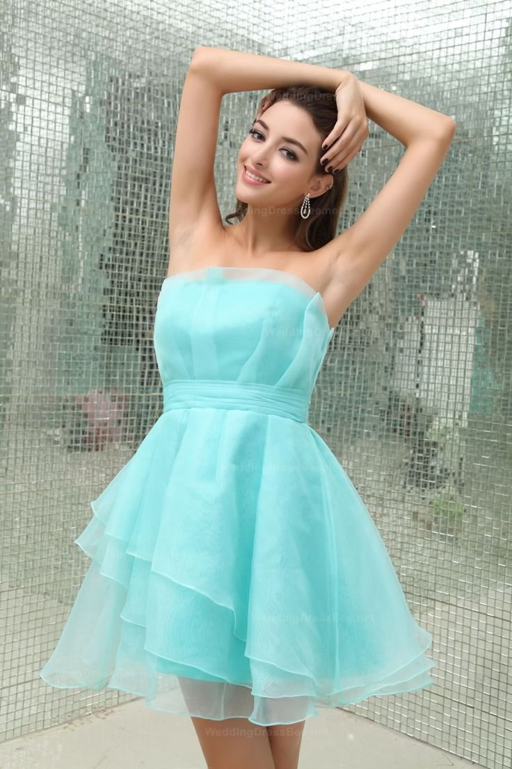 56 best Bridal Stuff images on Pinterest   Wedding dressses, Wedding ...