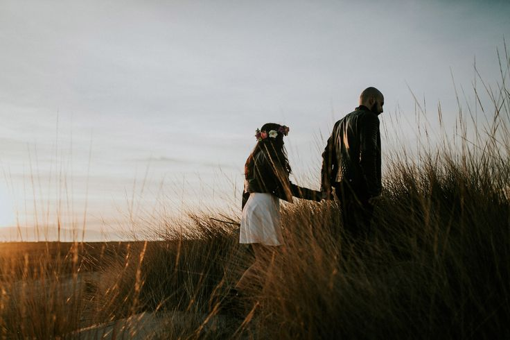 rock-wedding-elopement-greece-045