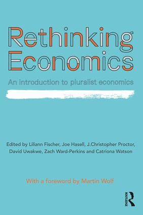 246 best economics genderpolicy books images on pinterest book economics is a broad and diverse discipline but most economics textbooks only cover one way of thinking about the economy this book provides an accessible fandeluxe Images