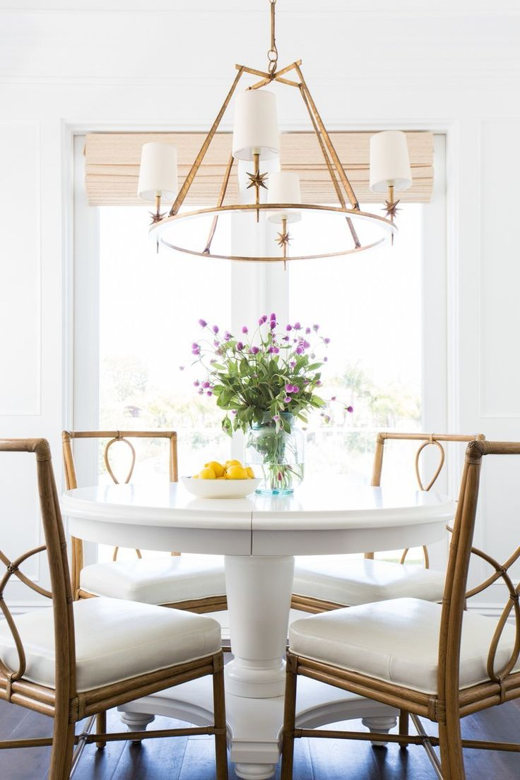 Benjamin Moore Color of The Year 2016 - Anything But Simple - laurel home
