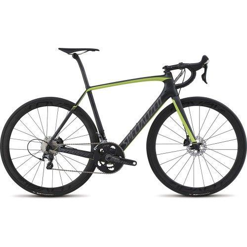 Mejores 35 imágenes de Road Bikes en Pinterest | Ciclismo ...