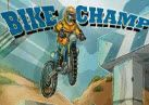 Bike Champ - http://www.juegos-de-motos-2.com/bike-champ.html