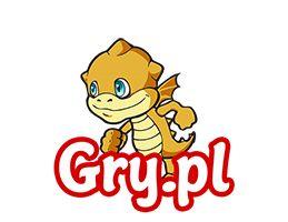 Ski Safari Online - Zagraj w darmowe gry online na Gry.pl
