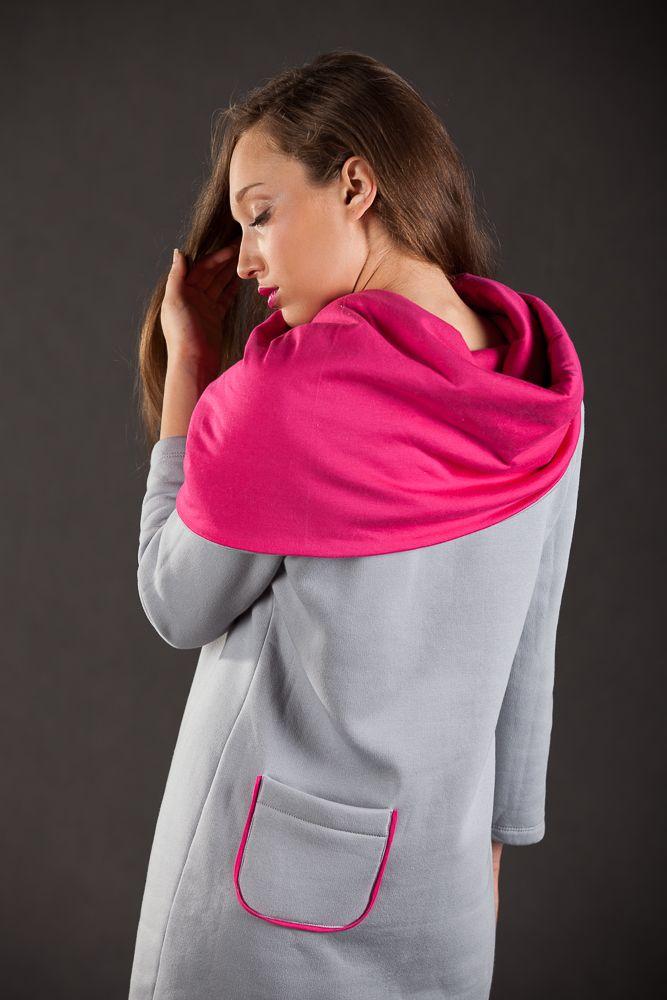#lakola#clothes#design#love#