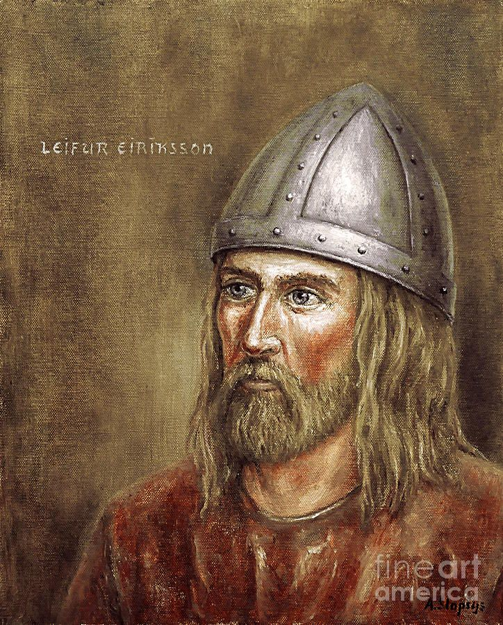 best 25 leif erikson ideas on pinterest vikings for kids leif erikson day and norway crafts for kids