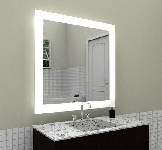 Bathroom Mirrors Kelowna 115 best home decor ideas images on pinterest | bathroom ideas