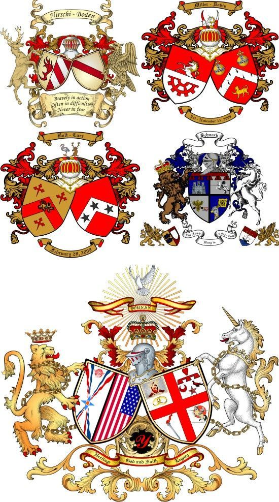 Best Heraldry Images On   Coat Of Arms Crests And Weapon