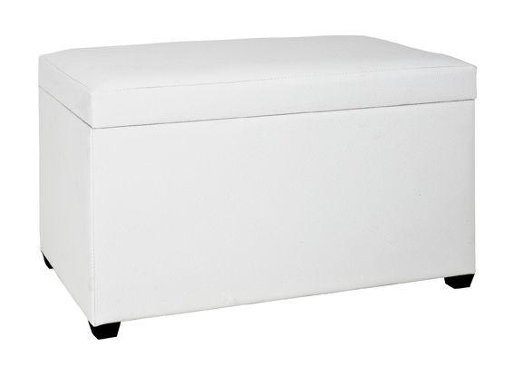 25 parasta ideaa pinterestiss w schetruhe wei kindertruhe w schekorb rattan ja w schetruhe. Black Bedroom Furniture Sets. Home Design Ideas