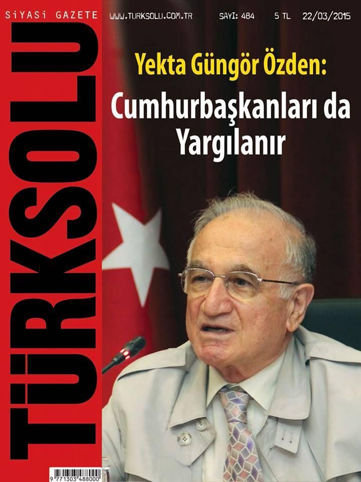 484. Sayımız çıktı: http://www.turksolu.com.tr/  https://www.facebook.com/turksolugazetesi  #gündem #haber #yeni #siyaset #politika #haber #yenisayi #sayı