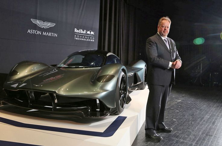Aston Martin will go EV and hybrid only in the mid-2020s The car James Bond drives in the next 007 film might be a hybrid. Aston Martin famous for supplying the spys chosen vehicle announced that its entire automotive lineup would be hybrids by the mid-2020s. By 2030 the automaker intends for a quarter of its sales to come from electric vehicles the companys CEO told Financial Times.  The promise comes soon after Volvo pledged to stop selling gas or diesel-only cars within the next two years…