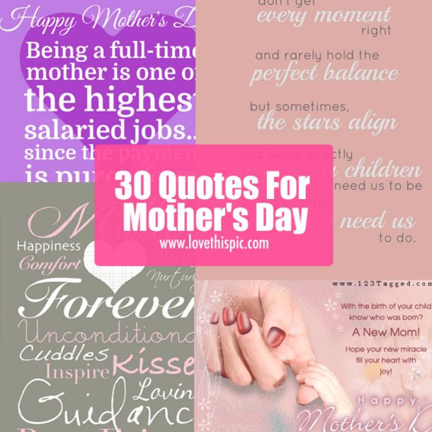 The Best Mother Day Quotes: 19 Best Images About Mothers Day Quotes, Saying 2015 On