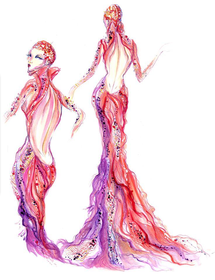 Otis Fashion Design