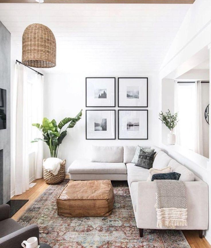 inspirations black white beige grey home home living room rh pinterest com