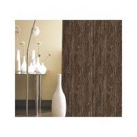 Houten planken behang
