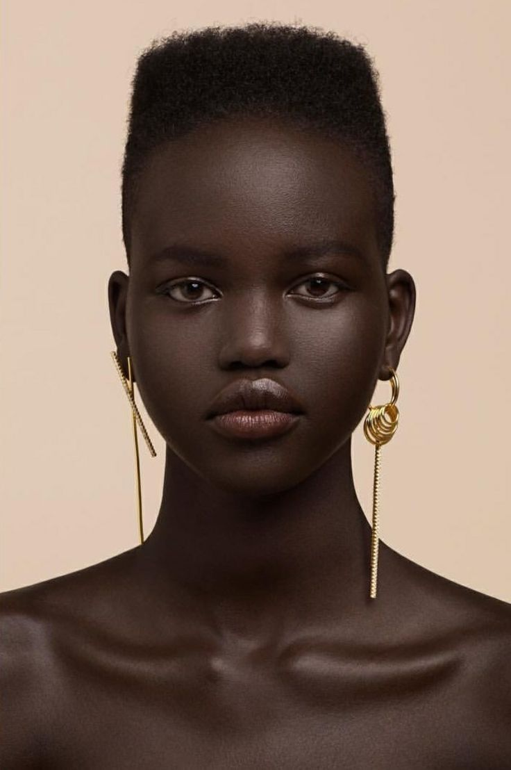 Slutload young black girls fucking