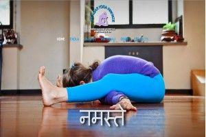 Iyengar Yoga Firenze  www.iyengaryogafirenze.it Realizzazione siti web professionali, progetti e-commerce, web marketing e gestione social