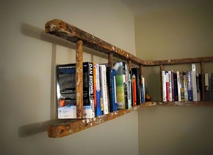 diy-bookshelf-projects_05