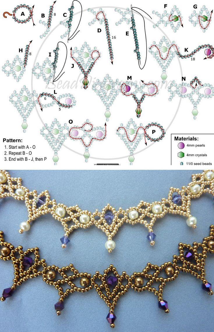 Charm Bracelet - English Ivy Bracelet by VIDA VIDA LglZkJ