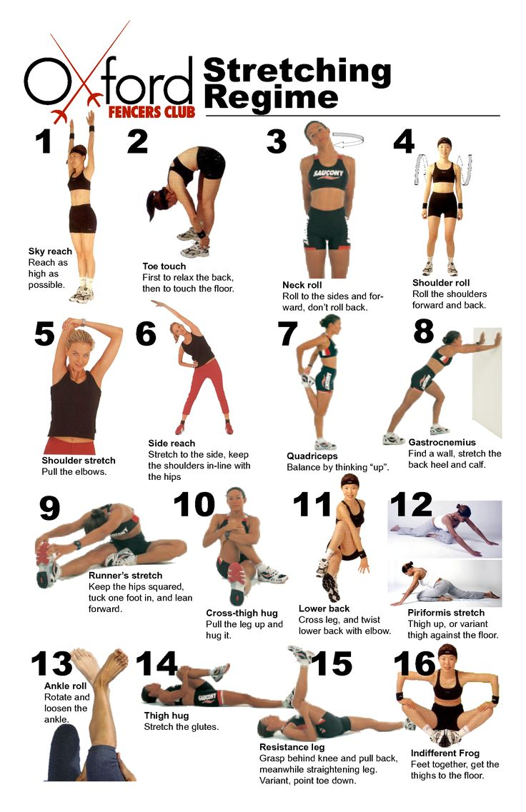 Stretching Regime #health #healthyliving #stretch #stretching #fitness #exercise #workout