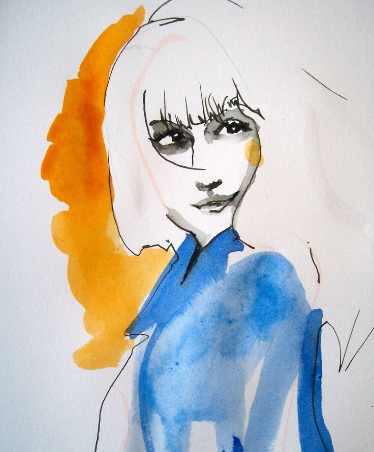 illustration LP