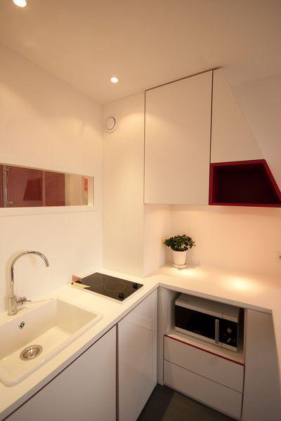 889 best Décoration intérieure images on Pinterest 1st apartment
