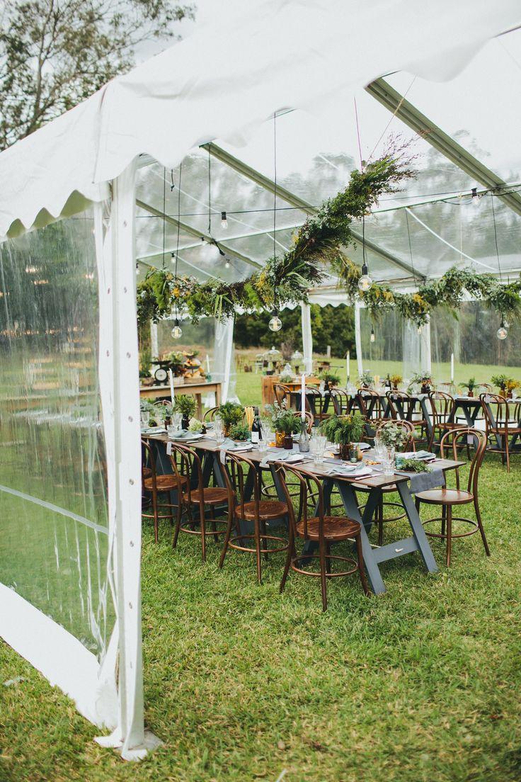best outdoor wedding venues perth%0A Greenhouse Wedding  Industrial Wedding  Wedding Reception Tables  Creative  Wedding Ideas  Wedding Locations  Weddingideas  Wedding Planners  Wedding  Photos