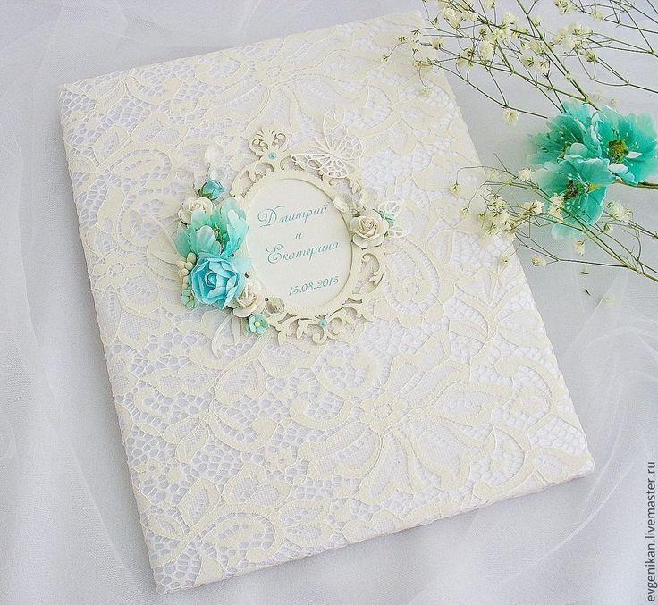 может открытки и папки на свадьбу хоть мало-мальски эротических