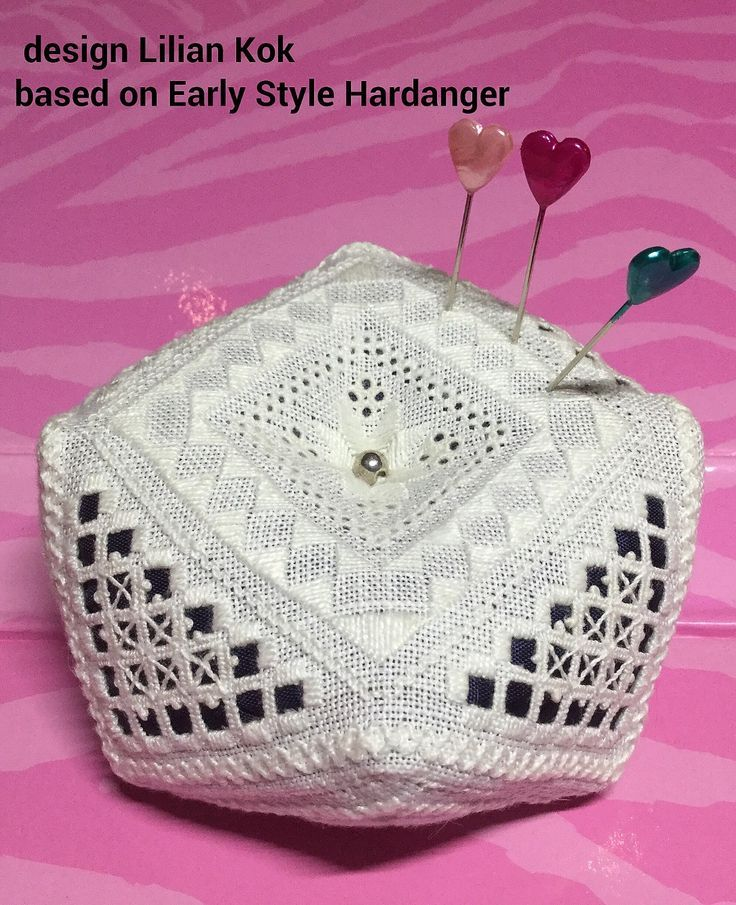 """Image result for """"early style hardanger"""" ru"""