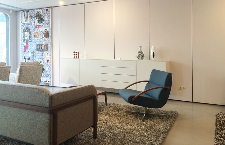 10 best interieur winkel images on pinterest armchair armchairs