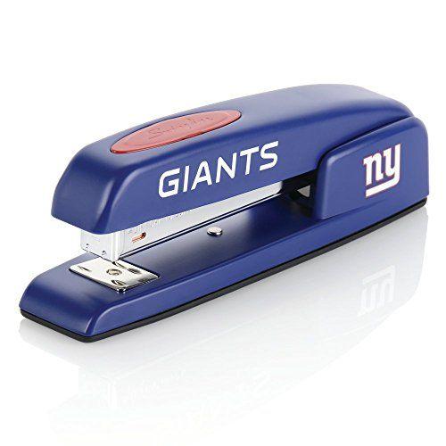 New York Giants Stapler