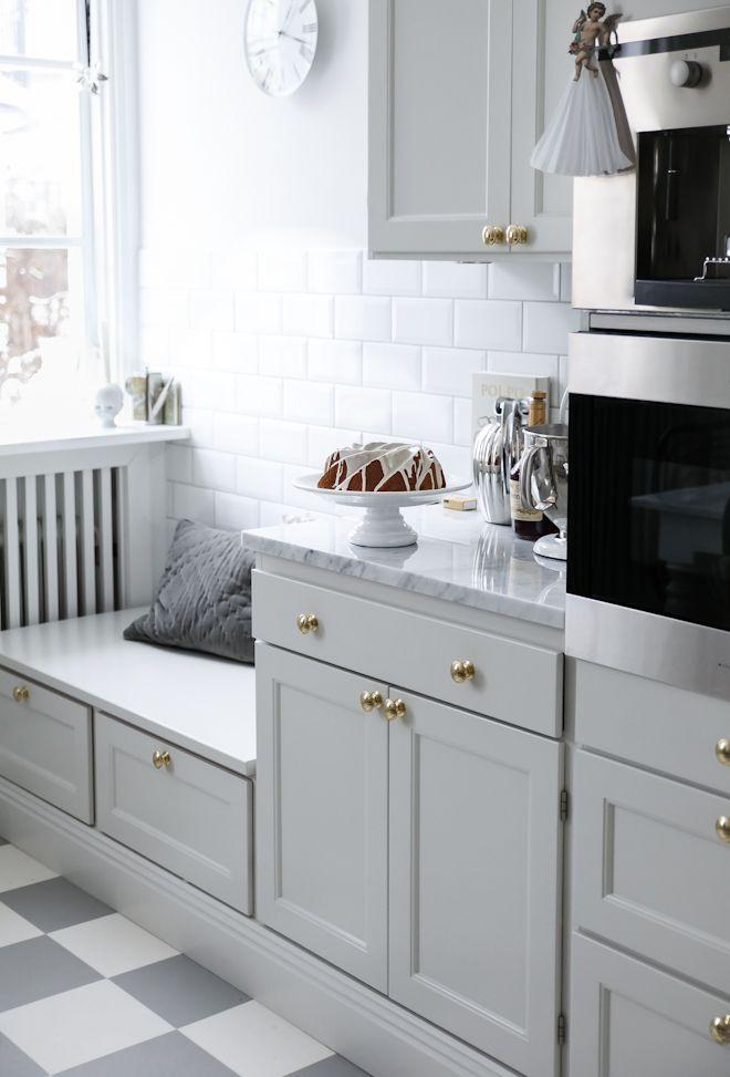 Apartment Kitchen Design Enchanting Decorating Design