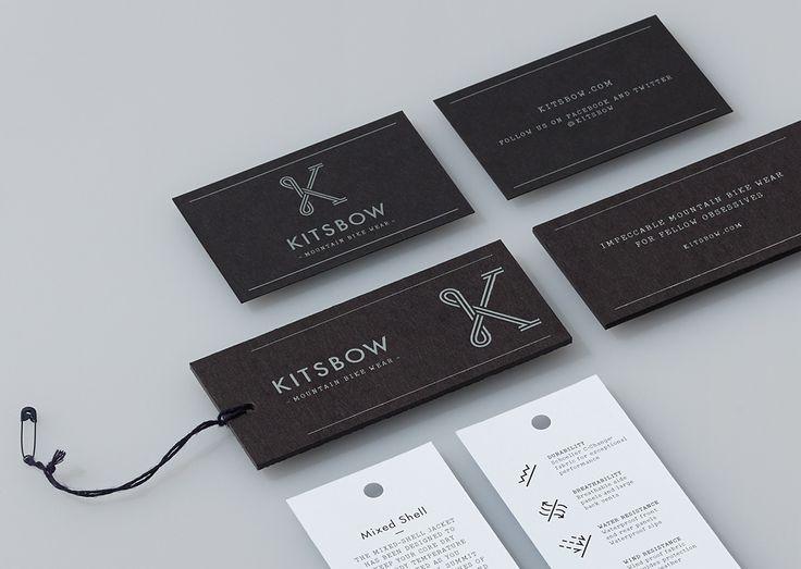 tag design #Design #TagDesign